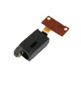 LG audio jack flex LG K9