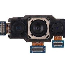 Samsung BACK CAMERA SAMSUNG A71