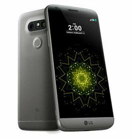 LG LG G5 gris déverrouillé