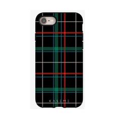 Apple ÉTUI APPLE IPHONE X/XS KaseMe- Scotland