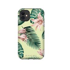 Apple ÉTUI APPLE IPHONE X/XS KaseMe- Maui