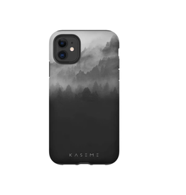 Apple ÉTUI APPLE IPHONE X/XS KaseMe- Coureurbois