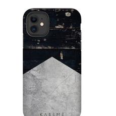 Apple ÉTUI APPLE IPHONE X/XS KaseMe- L'industriel