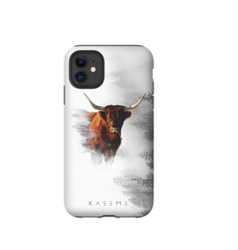 Apple ÉTUI APPLE IPHONE X/XS KaseMe- Eltoro