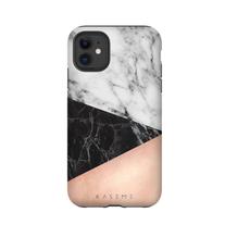 Apple ÉTUI APPLE IPHONE X/XS KaseMe- Marble Love