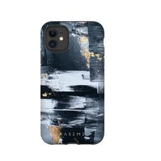 Apple ÉTUI APPLE IPHONE X/XS KaseMe- Goldie