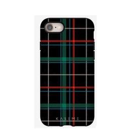 Samsung ÉTUI SAMSUNG GALAXY S8 KaseMe - Scotland