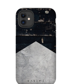 Samsung ÉTUI SAMSUNG GALAXY S8 KaseMe - L'industriel