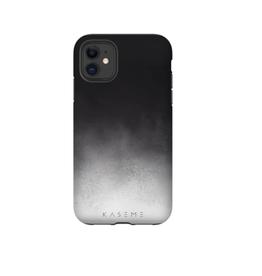Samsung ÉTUI SAMSUNG GALAXY S8 KaseMe - Hercule