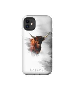 Samsung ÉTUI SAMSUNG GALAXY S8 KaseMe - Eltoro