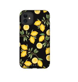 Samsung ÉTUI SAMSUNG GALAXY A8 KaseMe - Limonada