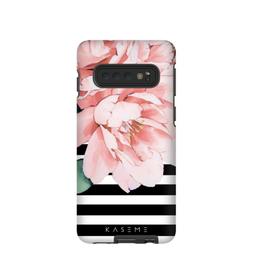 Samsung ÉTUI SAMSUNG GALAXY A8 KaseMe - Desert Rose