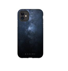 Samsung ÉTUI SAMSUNG GALAXY A8 KaseMe - Falcon
