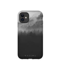 Samsung ÉTUI SAMSUNG GALAXY A8 KaseMe - Coureur des bois