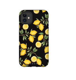 Samsung ÉTUI SAMSUNG GALAXY S9 KaseMe - Limonada