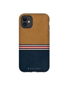Samsung ÉTUI SAMSUNG GALAXY S9 KaseMe -  Oxford