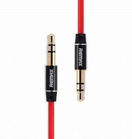 SMART AUDIO CABLE AUXILIAIRE