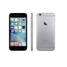 Apple APPLE IPHONE 6S NOIR 32GB déverouillé