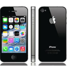 Apple APPLE IPHONE 4S noir 8GB déverrouillé
