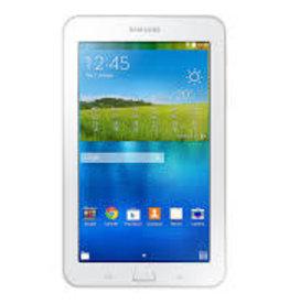 Samsung SAMSUNG GALAXY TAB E LITE 7 blanc