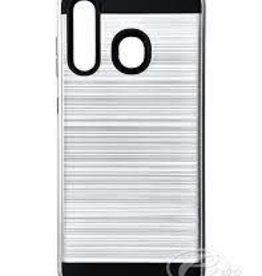 Samsung ETUI SAMSUNG A20S FUSION