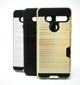 Apple ÉTUI IPHONE 11 Slim Sleek Case with Credit Card Holder