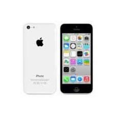 Apple APPLE IPHONE 5C BLANC 16GB - déverouillé