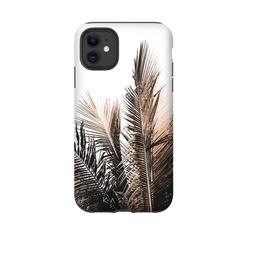 Apple ÉTUI IPHONE 11 PRO MAX - Kaseme Cali