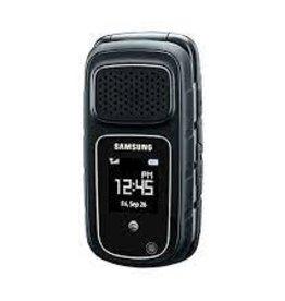 Samsung SAMSUNG RUGBY 4 - déverrouillé