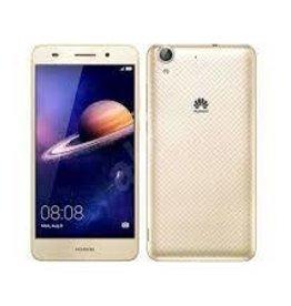 Huawei HUAWEI Y6 II OR- déverrouillé