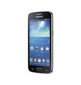 Samsung SAMSUNG GALAXY CORE LTE - DÉVERROUILLÉ