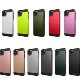 Apple ÉTUI IPHONE XR - Fusion