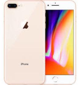Apple IPHONE 8 PLUS ROSE GOLD 64 GB- déverrouillé