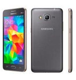 Samsung SAMSUNG GALAXY GRAND PRIME - déverrouillé