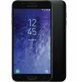 Samsung SAMSUNG J3 2018 NOIR - déverrouillé