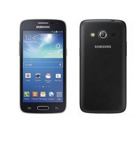 Samsung SAMSUNG GALAXY CORE LTE noir déverrouillé