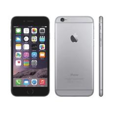 Apple APPLE IPHONE 6S gris cosmique 32GB déverrouillé