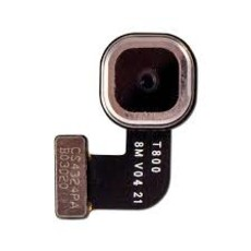 Samsung BACK CAMERA SAMSUNG TAB S 10.5 T800-T805-T807