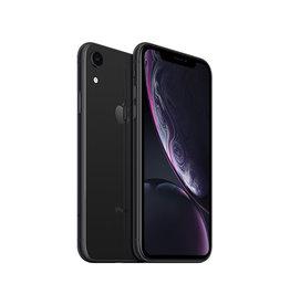 Apple APPLE IPHONE XR noir 64GB déverrouillé