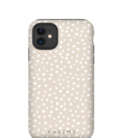 Apple ÉTUI APPLE IPHONE 6 / 6S - KaseMe  HONEY