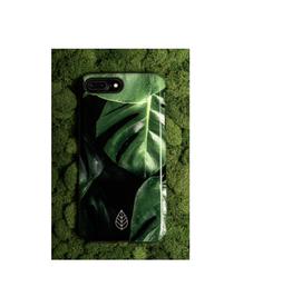 Apple ÉTUI IPHONE 12 PRO MAX - Kaseme monstera by folia design