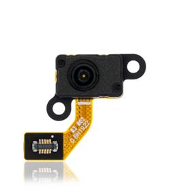 Samsung FINGERPRINT FLEX SAMSUNG A71