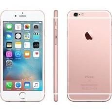 Apple APPLE IPHONE 6S rose gold 16GB déverrouillé