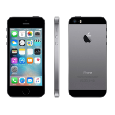 Apple APPLE IPHONE 5S gros cosmique 16GB déverrouillé