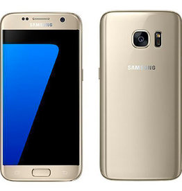 Samsung SAMSUNG GALAXY S7 or déverrouillé