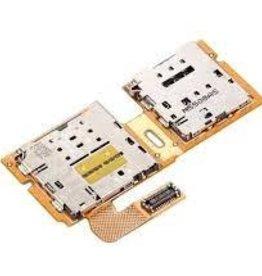 Samsung SIM SD CARD READER FOR SAMSUNG TAB S2 9.7'' SM-T810 T810
