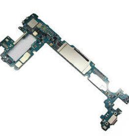 Samsung MOTHER LOGIC BOARD SAMSUNG S10