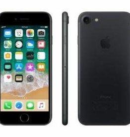 Apple APPLE IPHONE 8  noir 64GB déverrouillé *Touch ID N/D