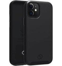 Google ÉTUI GOOGLE PIXEL 4A 5G- Nimbus9 - Cirrus 2 Case Black