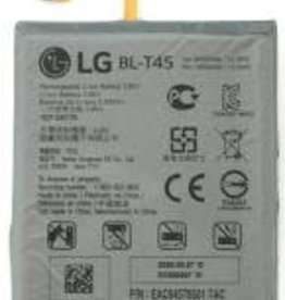 LG REPLACEMENT BATTERY LG Q70